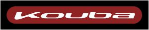 logo koubaclimbing.cz